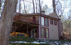 Photo of 33 Saw Mill Road, Putnam Valley, NY 10579 (MLS # 4914657)