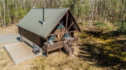 Photo of 274 Lake Ridge Road, Narrowsburg, NY 12764 (MLS # 4914688)