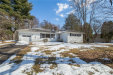 Photo of 16 Homer Place, Poughkeepsie, NY 12603 (MLS # 4914693)