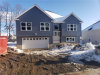 Photo of 100 Logans Way, Maybrook, NY 12543 (MLS # 4914712)
