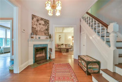 Photo of 260 Piermont Avenue, Nyack, NY 10960 (MLS # 4914714)
