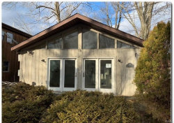 Photo of 221 Maple Road, Mahopac, NY 10541 (MLS # 4914772)