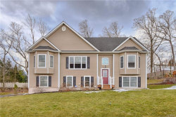 Photo of 10 Village Gate Way, Monroe, NY 10950 (MLS # 4914846)