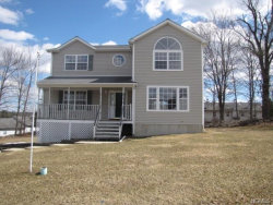 Photo of 6 Pope Lane, Monroe, NY 10950 (MLS # 4914851)