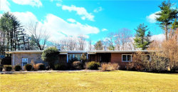 Photo of 1760 Dogwood Drive, Yorktown Heights, NY 10598 (MLS # 4914909)