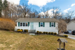 Photo of 34 Cedar Court, Newburgh, NY 12550 (MLS # 4914916)
