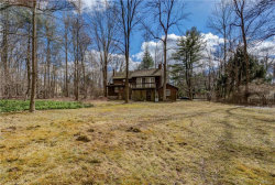 Photo of 360 Oak Tree Road, Palisades, NY 10964 (MLS # 4914998)
