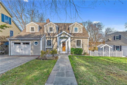 Photo of 423 New Rochelle Road, Bronxville, NY 10708 (MLS # 4915005)