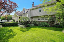 Photo of 7 Clove Road, Sloatsburg, NY 10974 (MLS # 4915049)