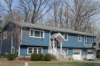 Photo of 39 Roe Avenue, Cornwall On Hudson, NY 12520 (MLS # 4915061)