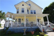 Photo of 15 Woodruff Street, Walden, NY 12586 (MLS # 4915135)