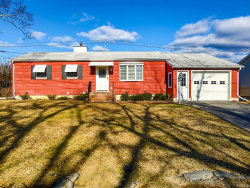 Photo of 9 Vincent Drive, Middletown, NY 10940 (MLS # 4915184)