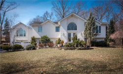 Photo of 12 Forest View Court, Valley Cottage, NY 10989 (MLS # 4915214)