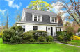 Photo of 44 Edgewood Avenue, Larchmont, NY 10538 (MLS # 4915241)