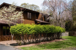 Photo of 7 Park Place, Chester, NY 10918 (MLS # 4915265)
