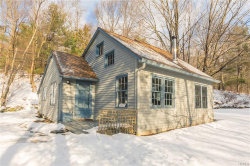 Photo of 1227 Turkey Hill Road, Red Hook, NY 12571 (MLS # 4915308)