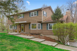 Photo of 491 Fisher Pond Road, Yorktown Heights, NY 10598 (MLS # 4915353)