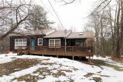 Photo of 177 Rose Valley Road, Monticello, NY 12701 (MLS # 4915371)