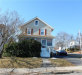Photo of 32 Bedford Avenue, Middletown, NY 10940 (MLS # 4915377)