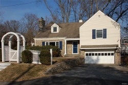 Photo of 26 Old Lyme Road, Purchase, NY 10577 (MLS # 4915386)