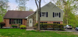 Photo of 30 Pine Hill Road, Highland Mills, NY 10930 (MLS # 4915472)