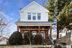 Photo of 513 Third Avenue, Pelham, NY 10803 (MLS # 4915481)