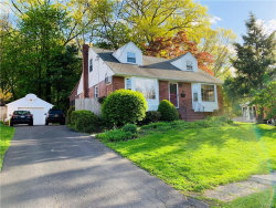 Photo of 19 Odell Street, Newburgh, NY 12550 (MLS # 4915500)