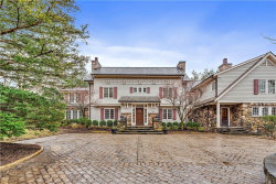 Photo of 20 Oxford Road, Scarsdale, NY 10583 (MLS # 4915799)
