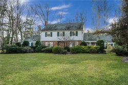 Photo of 52 LINCOLN Road, Scarsdale, NY 10583 (MLS # 4915809)