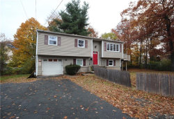 Photo of 555 Union Road, Spring Valley, NY 10977 (MLS # 4915841)