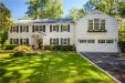 Photo of 105 Valley View Road, Chappaqua, NY 10514 (MLS # 4915902)