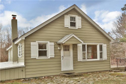 Photo of 3 Christmas Hill Road, Airmont, NY 10952 (MLS # 4915919)