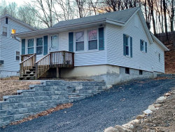 Photo of 39 Orange Terrace, Middletown, NY 10940 (MLS # 4915939)