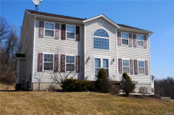 Photo of 100 Anna Court, Middletown, NY 10941 (MLS # 4915966)