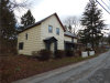 Photo of 57 Old Greenville Turnpike, Port Jervis, NY 12771 (MLS # 4915980)