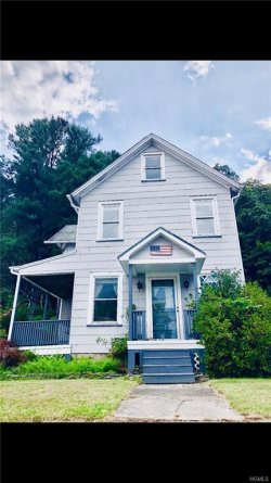 Photo of 26 Elmendorf Street, Port Jervis, NY 12771 (MLS # 4915997)