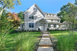 Photo of 606 Fairway Avenue, Mamaroneck, NY 10543 (MLS # 4915999)