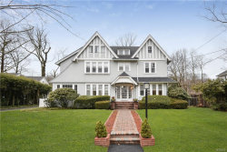 Photo of 3 Fox Meadow Road, Scarsdale, NY 10583 (MLS # 4916064)