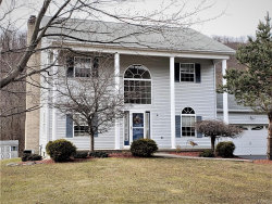 Photo of 27 Washington Drive, Highland Mills, NY 10930 (MLS # 4916112)