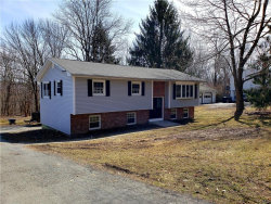 Photo of 110 Reinhardt Road, Middletown, NY 10940 (MLS # 4916123)