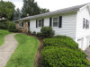 Photo of 157 Cider Mill Loop, Wappingers Falls, NY 12590 (MLS # 4916190)