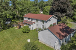 Photo of 156 Orrs Mills Road, Salisbury Mills, NY 12577 (MLS # 4916260)