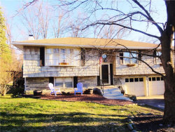 Photo of 24 Continental Drive, Fishkill, NY 12524 (MLS # 4916415)