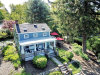 Photo of 9 Pinebrook Road, Monsey, NY 10952 (MLS # 4916420)