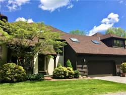 Photo of 34 Cotswold Drive, North Salem, NY 10560 (MLS # 4916541)