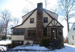 Photo of 17 Cheshire Lane, Yonkers, NY 10710 (MLS # 4916569)