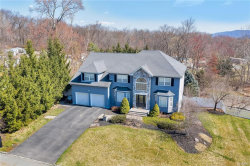 Photo of 1010 Pine View, New Windsor, NY 12553 (MLS # 4916602)