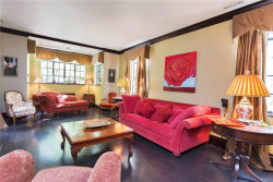 Photo of 23 Ross Road, Scarsdale, NY 10583 (MLS # 4916727)