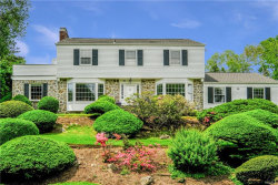 Photo of 39 Tisdale Road, Scarsdale, NY 10583 (MLS # 4917069)