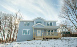 Photo of 34 Maple Avenue, Harriman, NY 10926 (MLS # 4917144)